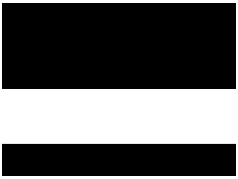 BtoB_logo_title