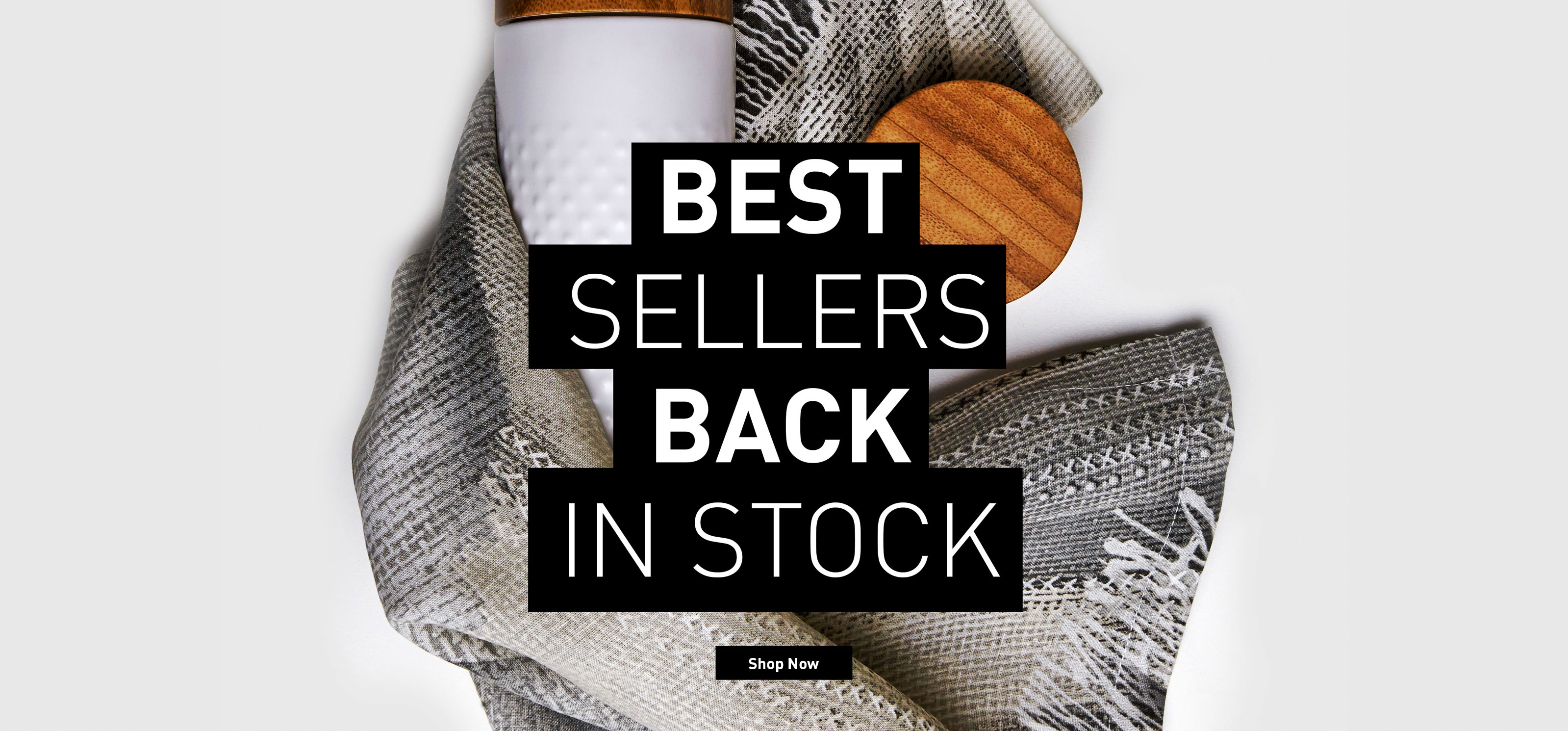 banner-best-sellers-back-in-stock-2020